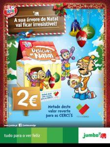 cartaz_caixachocolates_90x120_4-2