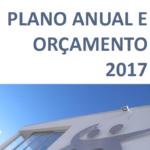 Assembleia Geral da CERCIMIRA aprova Plano e Orçamento de 2017