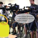 São Pirilampo Mágico – Regresso anunciado para 9 de Setembro