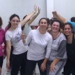 Team-Zumba a recrutar…