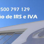IRS Solidário 2020